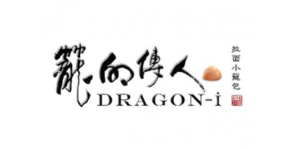 Dragon-I
