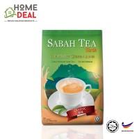Sabah Tea Tarik - Classic 480g