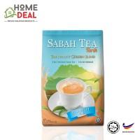 Sabah Tea Tarik - Less Sweet 360g