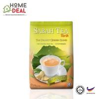 Sabah Tea Tarik - Fresh Ginger 360g