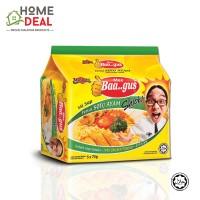 Ibumie Baagus Mi Sup Soto Ayam 375g