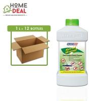 Kleenso - Serai Wangi Pest Control Multi Cleaner 1L x 12 bottles (Wholesale)