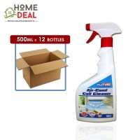 Kleenso - Air-Cond Coil Cleaner 500ml x 12 bottles (Wholesale)