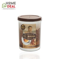 BKC Premix Apricot Kernels Powder with Coffee (450g)