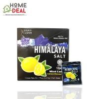 Himalaya Salt Candy (15g x 12 pkts) (Himalaya海盐糖 (15g x 12包))