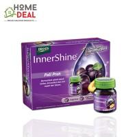 Brand's InnerShine Prune Essence