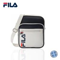 FILA Bag FBB-1002 (White)