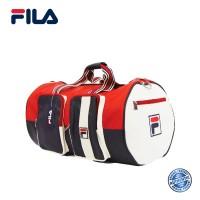 FILA Bag FBB-1006 (Navy/Red)