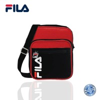 FILA Bag FBB-1002 (Red)